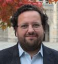 Macroeconomics - Ricardo Reyes-Heroles