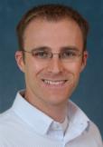 Industrial Organization - Brad Larsen
