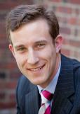 Applied Micro - John Friedman
