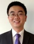 Econometrics - Ruixuan Liu