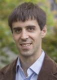 Macroeconomics - Gabriel Chodorow-Reich