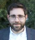 Econometrics - Eric Auerbach