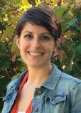 Applied Micro Lunch Seminar - Rossella Calvi
