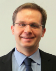Macroeconomics - Andreas Mueller