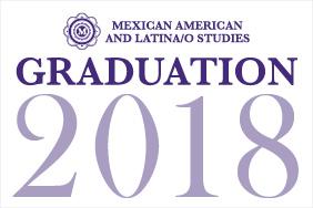 The Twenty-Second Annual Graduation Ceremony and Reception