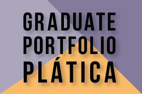 MALS Graduate Portfolio Plática: Esther Díaz Martín