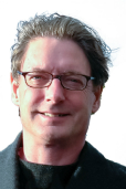 Macroeconomics - Simon Gilchrist