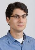 Macroeconomics - David Rezza Baqaee