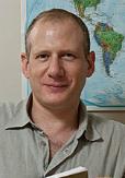 Macroeconomics - Marc Melitz