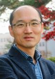 Econometrics - Myung Hwan Seo