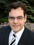 Econometrics - Rodrigo Pinto