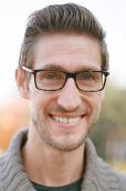 Applied Micro - Jacob Bastian