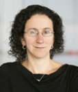 Applied Micro - Amy Finkelstein