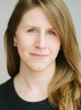 Applied Micro -  Jennifer Doleac
