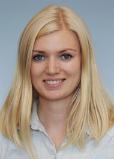 Applied Micro Lunch Seminar - Maria Koch Gregersen