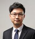 Applied Micro Lunch Seminar - Jinseok Shin