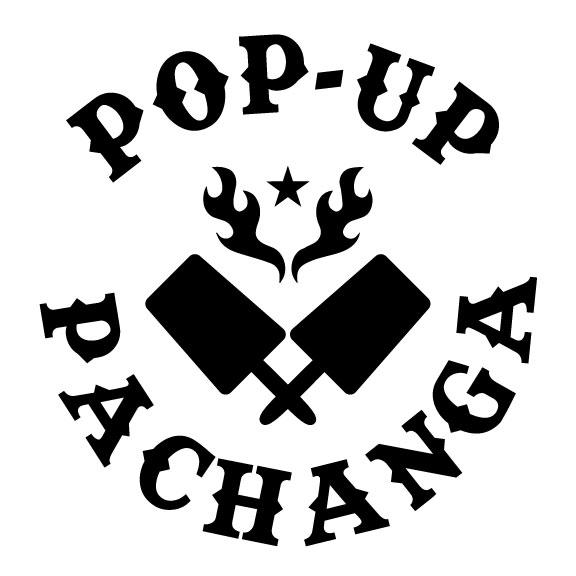Pop-Up Pachanga: Part Dos