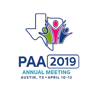 PAA Annual meeting April 10-13.