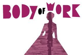 Body of Work: Quinceañera Performance Traditions and Racialized Bodies