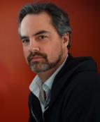 Latino Media Arts & Studies Series: Presentation by and Q&A with filmmaker Alex Rivera