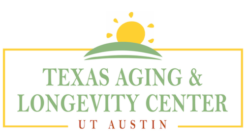 The New Texas Aging & Longevity Center Launch