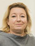 Industrial Organization - Isabelle Perrigne