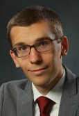 Macroeconomics - Konstantin Kucheryavyy