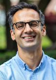 Macroeconomics - Pooyan Amir-Ahmadi