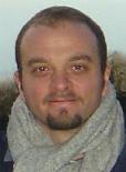 Industrial Organization - Pasquale Schiraldi