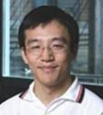 Theory - Takuro Yamashita