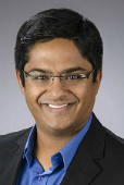 Development - Karthik Muralidharan