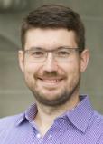 Macroeconomics - Andrei Levchenko