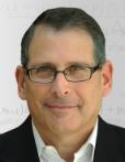 Macroeconomics - Martin Eichenbaum