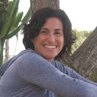 Dana Nelkin: University of California, San Diego .
