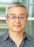 Econometrics - Hidehiko Ichimura