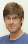 Macroeconomics -  Florian Kuhn
