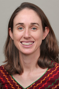PRC Brown Bag: Diane Coffey from UT Austin
