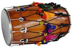 Armenian Melodies