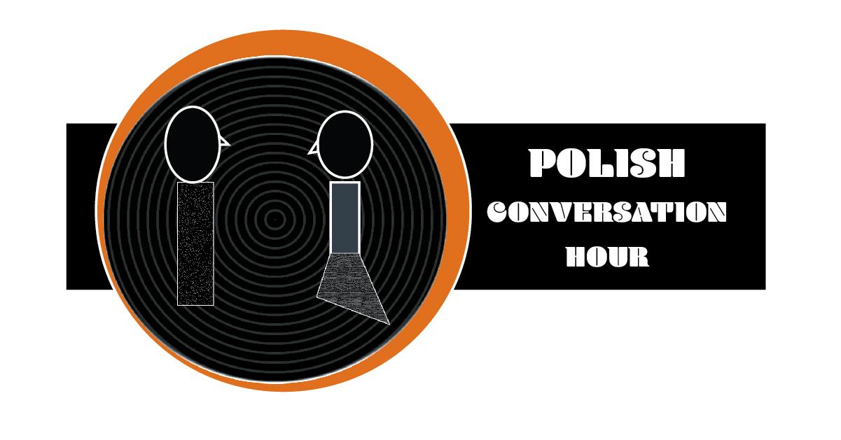 Polish Conversation Hour