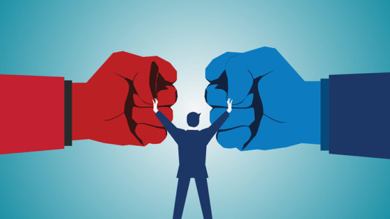 Workshop - The Consequences of Partisanship for Public Opinion