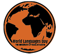 World Languages Day