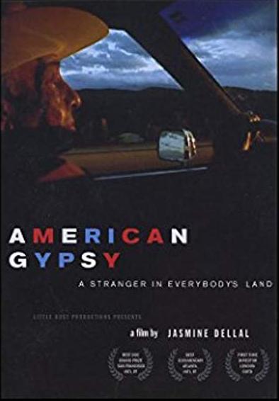 Film: American Gypsy