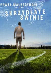 Monthly Polish Film Screening: