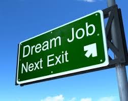 Career Fair Success Strategies Workshop