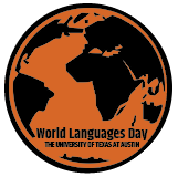 Info Fair: World Languages Day