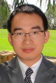 Econometrics - Zheng Fang