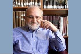 Dr. Edwin Seroussi