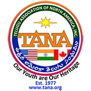 Telegu Association of North America: Women's Day Celebration