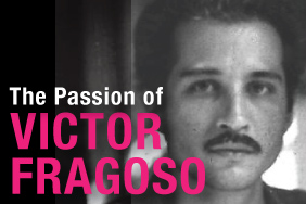 The Passion of Victor Fragoso: Staging the Borders of Latinx Migrant Subjectivity in New York and Newark