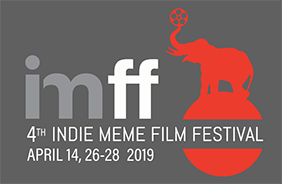 Indie Meme 2019 Youth Film Festival